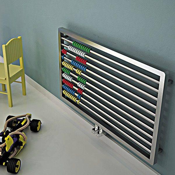 abako-design-radiator-720×1024