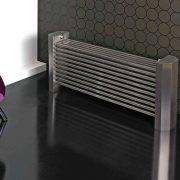 april-bench-radiator-720×1024