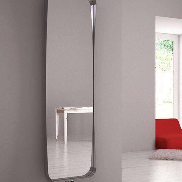 arco-mirror-radiator-720×1024