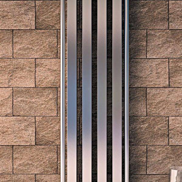 hermes-room-radiator-720×1024